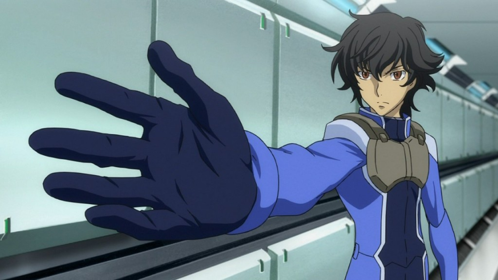 1073784-gundam_00_second_season___18___large_30