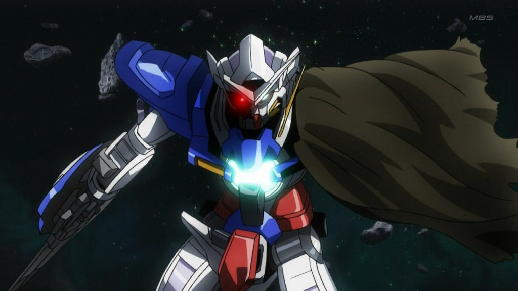 482480-gundam_00_second_season___01___large_22