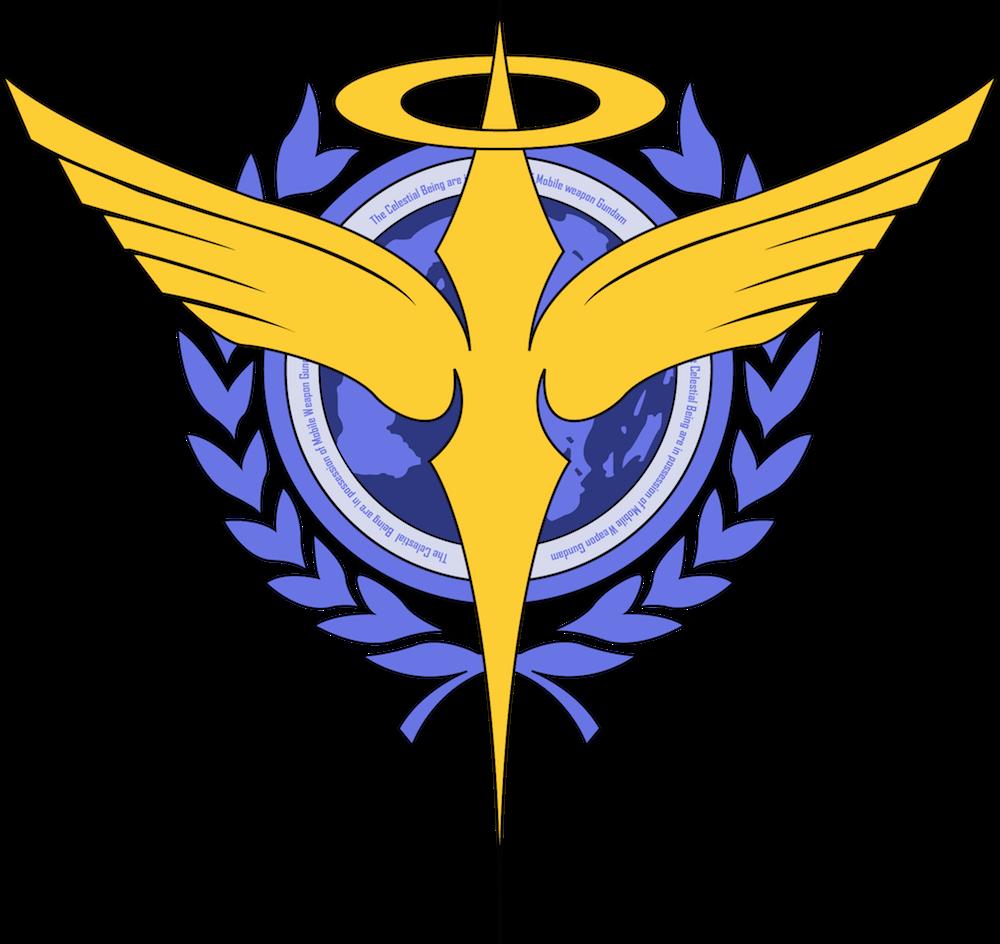 GundamGallery - Insignia 26