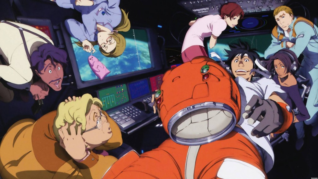 Planetes-Wallpaper-HD-1920x1080
