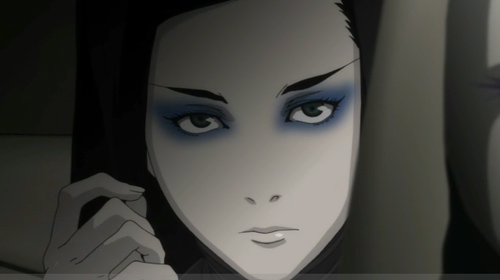 ergoproxy5_0