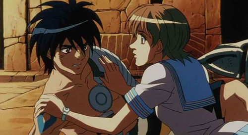 escaflowne_movie_disc_1132-1_0