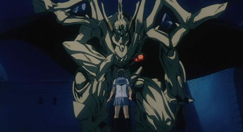 escaflowne_movie_disc_1401_0
