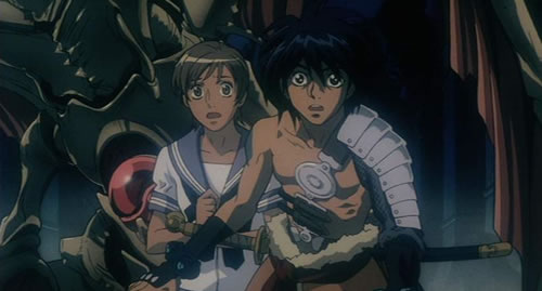 escaflowne_movie_disc_1593_0