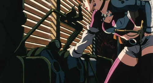 escaflowne_movie_disc_170_0