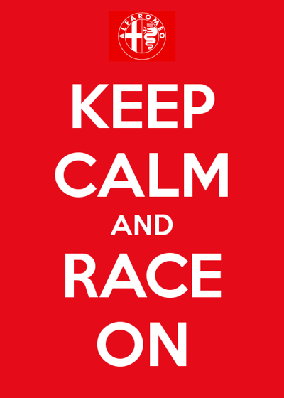 keep-calm-and-race-on-400