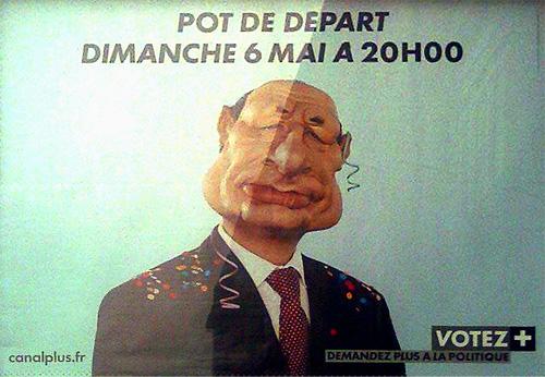 potdepart_0