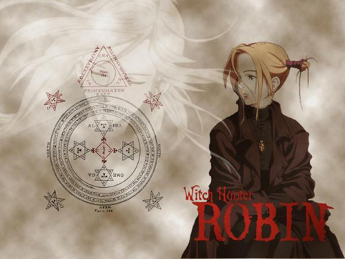 witch_hunter_robin_18