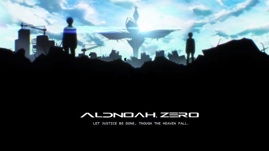 aldnoah_zero_wallpaper_by_nicodeboey-d7tsnpn