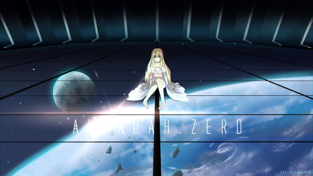 asseylum-vers-allusia-aldnoah-zero-anime-girl-1920x1080