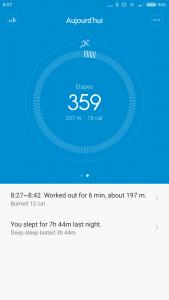 screenshot_2015-05-10-08-57-17_17477825152_o