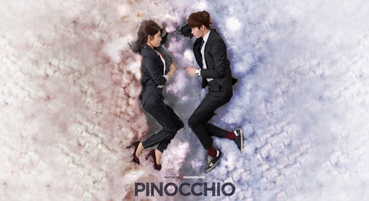 Pinocchio_2560x1440_wallpaper