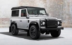 Land-Rover-Defender-90-Black-Pack-2014-1280x800-003
