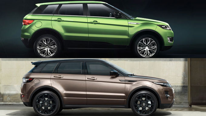 Landwind-X7-Range-Rover-Evoque-articleTitle-35804652-826140