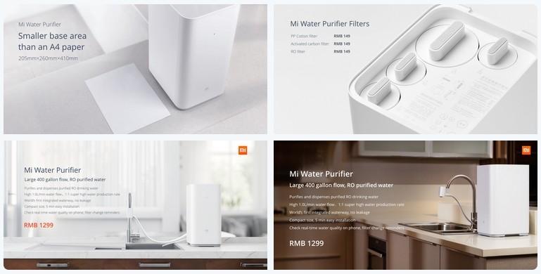 MI-Water-Purifier_2
