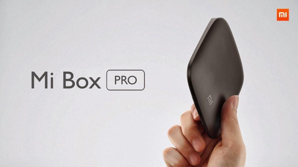 Xiaomi-Mi-Box-Pro-1024x576