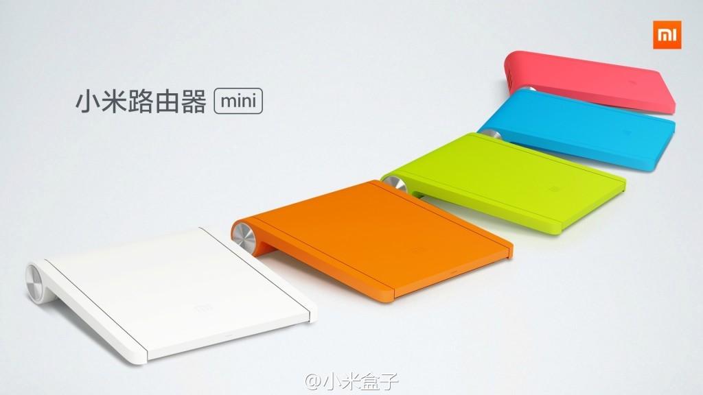 Xiaomi-Mini-Router-1024x576