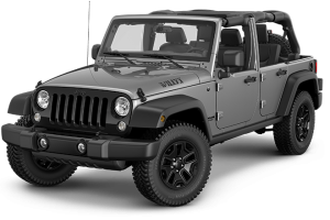 jeepwillys2015