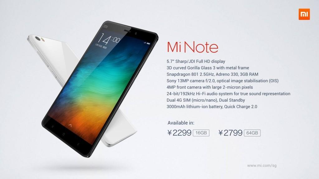 xiaomi-mi-note-1024x576