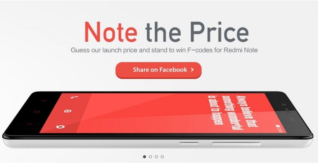 xiaomi-redmi-note-the-price-1024x526
