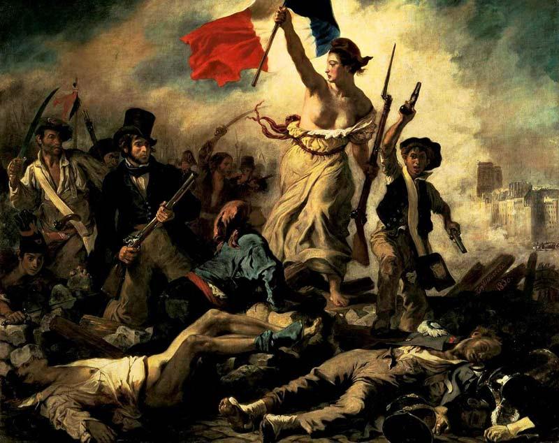 revolution_part1_1