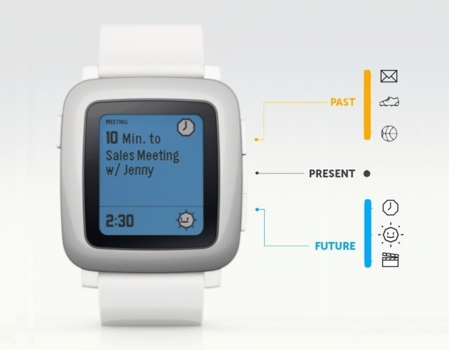 Pebble-Time-Watch-IMAGE-EDIT-BY-aBlogtoWatch